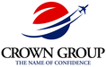 CROWNGROUP